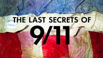 The Last Secrets of 9/11