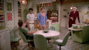 That '70s Show: Season 6: The Kids Are Alright