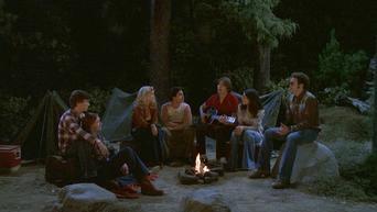 Die wilden Siebziger!: Season 5: Die Ausweisung