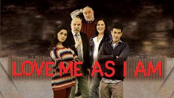 Beni Böyle Sev: Season 3