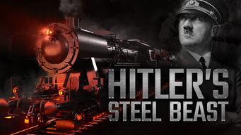 Hitler's Steel Beast