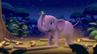 PAW Patrol: Season 2: Die Elefanten-Familie / Kätzchen-Chaos