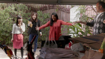Tidying Up with Marie Kondo: Season 1: Breaking Free from a Mountain of Stuff
