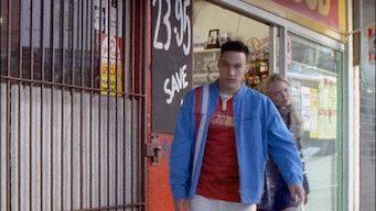 Heartbreak High: Season 5: Episode 19
