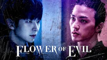 La flor del mal: Season 1