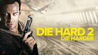 Die Hard 2 (Die Harder)