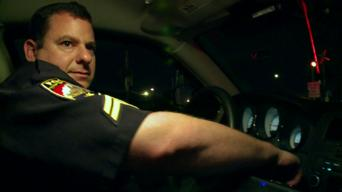 Drugs, Inc.: Season 4: Miami Vices