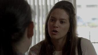 Jenni Rivera: Mariposa de Barrio, la serie: Season 1: Episode 40