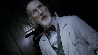 American Horror Story: Asylum: The Name Game