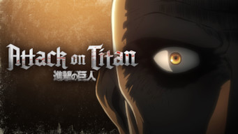 Attack on Titan: Final Season
