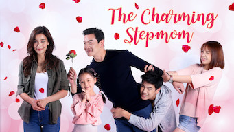 The Charming Stepmom: Season 1