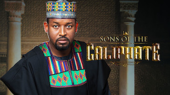 Sons of the Caliphate: Season 2