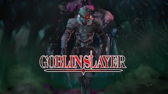 Goblin Slayer: Season 1