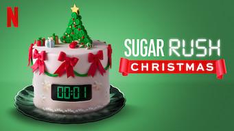 Sugar Rush Christmas: Season 2