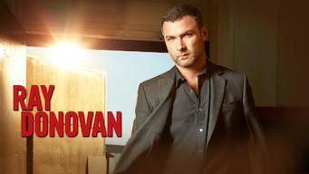 Ray Donovan: Season 7