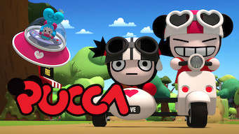 Is Pucca Love Recipe Season 1 2018 On Netflix Germany