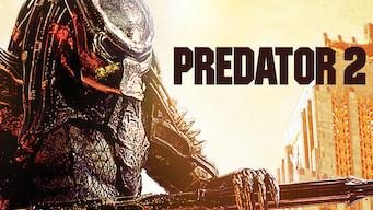 Predator 2