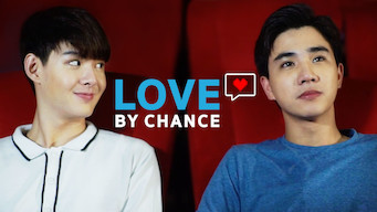 Love by Chance: Season 1
