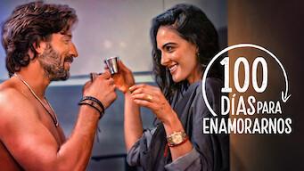 100 días para enamorarnos: Season 2