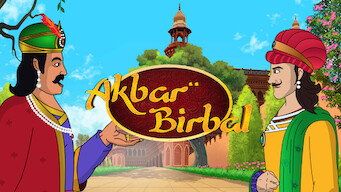 Akbar Birbal: Season 1