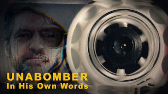 Unabomber - In His Own Words: Season 1