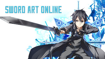 Sword Art Online: Sword Art Online Alicization  War of Underworld