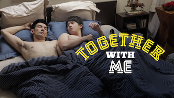 Together with Me: Together with Me: The Next Chapter