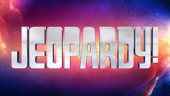 Jeopardy!: Season 32: Episode #7284