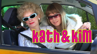 Kath and Kim: Kath and Kim: The Souvenir Editions