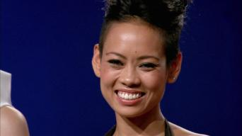 Project Runway: Season 9: The Finale Colección