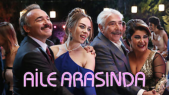 Aile Arasinda
