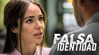 Falsa identidad: Season 2