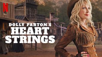 Dolly Parton: Cordes sensibles: Season 1