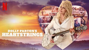 Dolly Parton: Acordes del corazón: Season 1