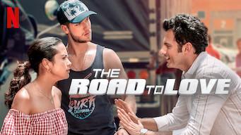 The Road to Love: Season 1