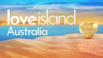 Love Island Australia: Season 2