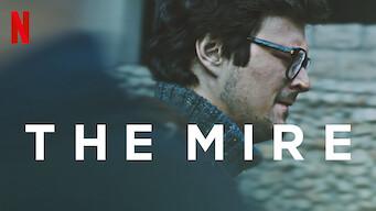 The Mire: Season 1