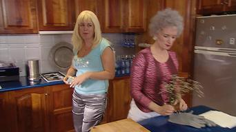 Kath and Kim: Kath and Kim: The Souvenir Editions: The Extremely Very Special