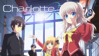Charlotte: Season 1
