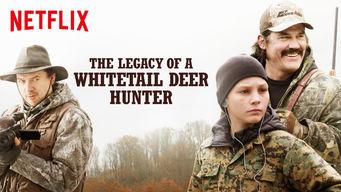 De caza con papá