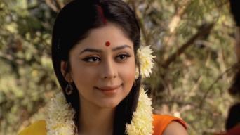 Ramayan: Season 1: Folge 23