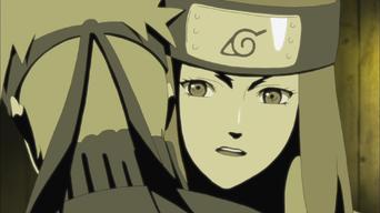 Naruto Shippuden: Season 20: Carnets ninjas de Jiraya - Légendes du héros Naruto - Camarade