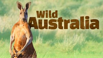 Wild Australia: Season 1