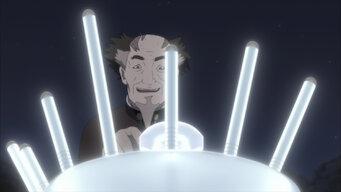 Naruto Shippuden: Season 13: Power - Épisode 5