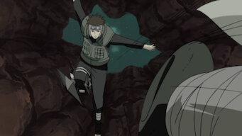 Naruto Shippuden: Season 3: Hauts et bas
