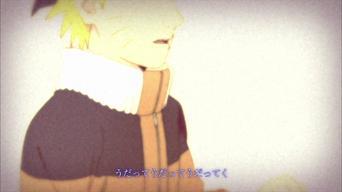 Naruto Shippuden: Season 19: Une volonté de fer