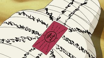 Naruto Shippuden: Season 14: L'Armée de ninjas réincarnés!!