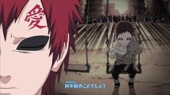 Naruto Shippuden: Season 13: Ce que l'on ne peut retrouver