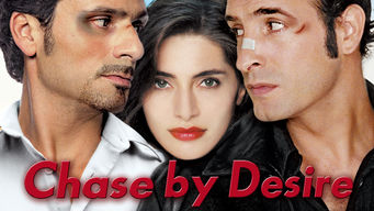 Chase by Desire