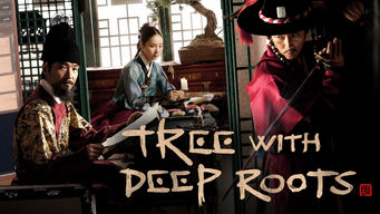 Tree With Deep Roots: Season 1